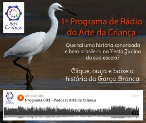 podcast1_garcabranca