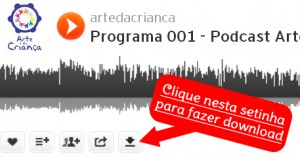 seta_download_podcast